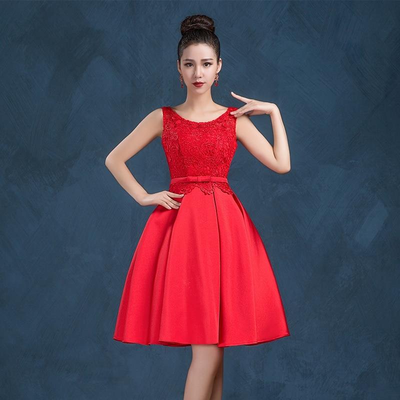 Short Party Dresses 2016