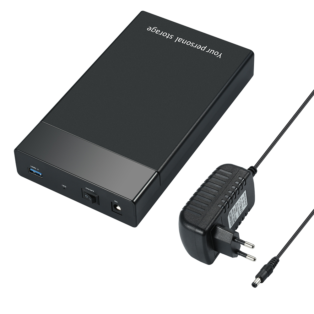 <font><b>Sata</b></font> III To USB 3.0 HD HDD Disk case External <font><b>Hard</b></font> <font><b>Drive</b></font> <font><b>Enclosure</b></font> 2.5