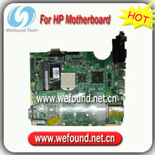 574681-001,Laptop Motherboard for HP DV7 Series Mainboard,System Board