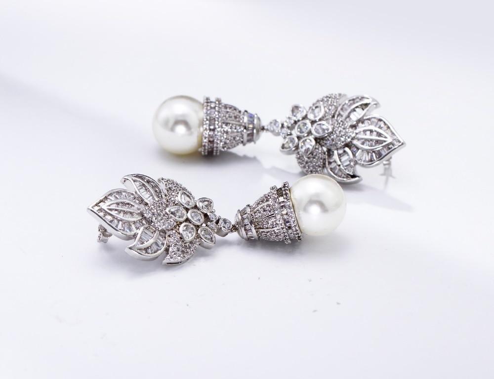 Big earrings for saudi arabic (3)