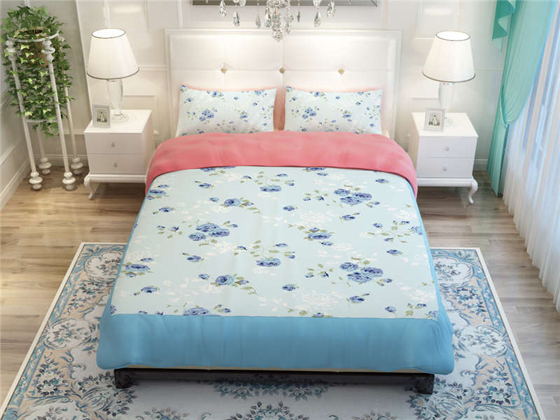 compare prices on kids comforters girls online shopping buy low price