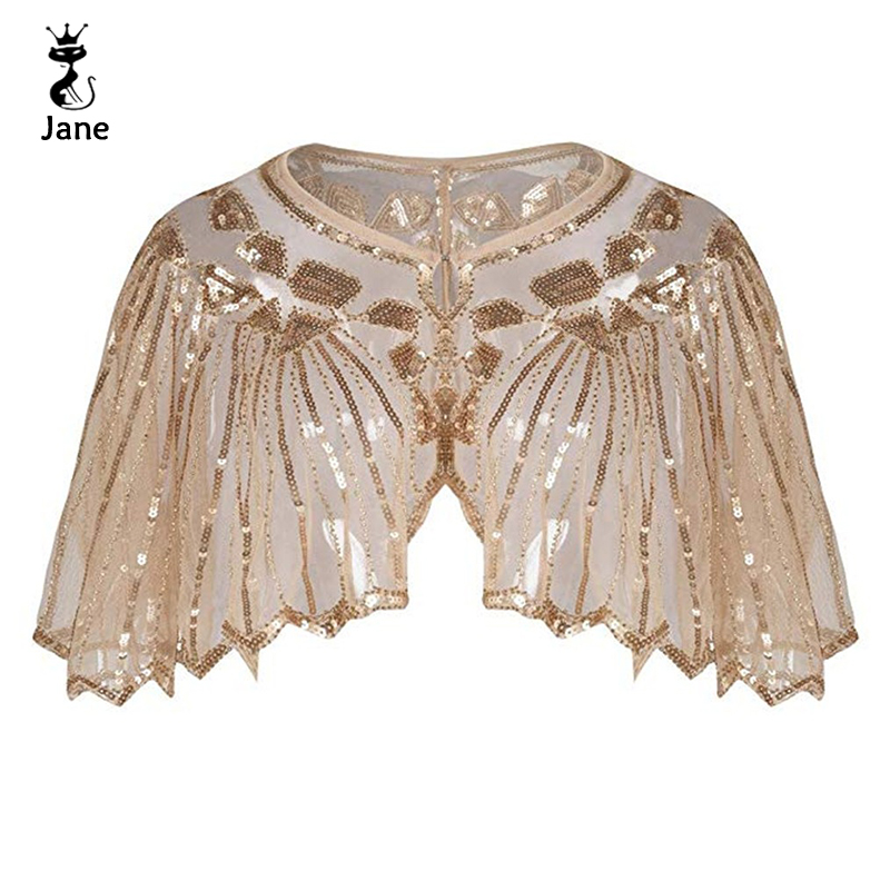 5a9159ca3e top 10 largest bead cape dress list and get free shipping - vafybhtj-34