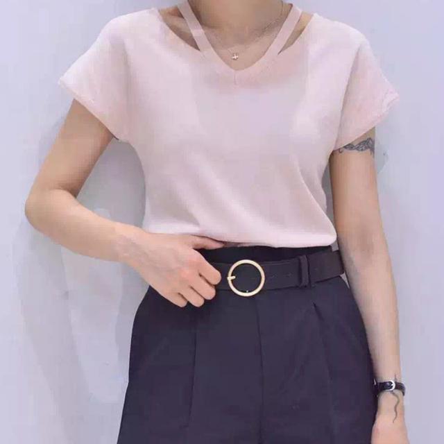 Fashion Gold Buckle Belts Female Leather Strap Belts Women Clothing Width Of Waist Cummerbunds Ladies Girdles