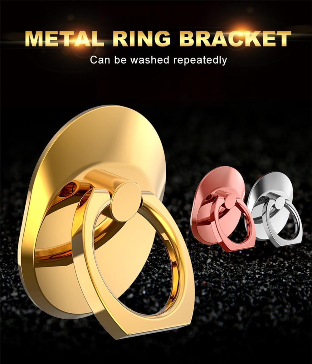 FANBIYA finger ring phone holder detail1 (1)