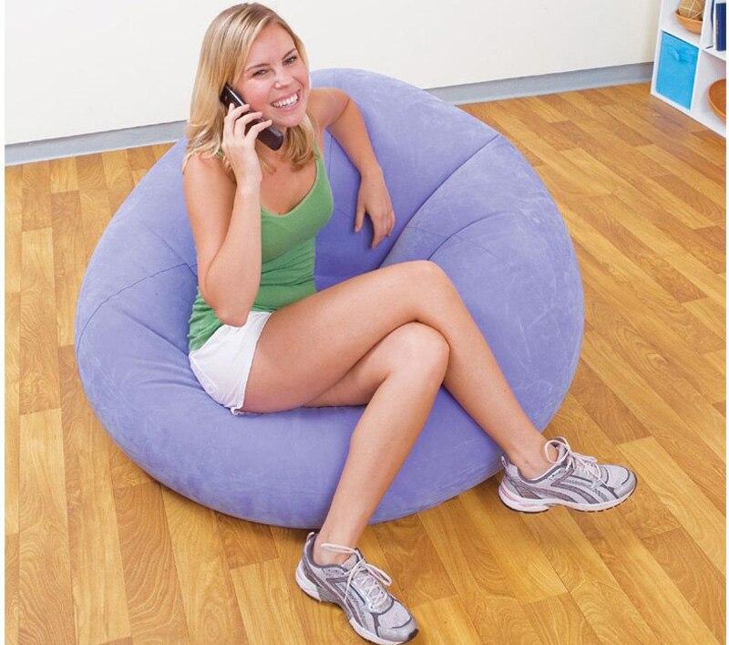 achetez en gros intex canap en ligne des grossistes intex canap chinois. Black Bedroom Furniture Sets. Home Design Ideas