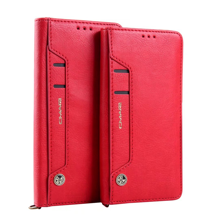 s9 leather case (43)