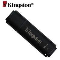 Kingston usb disque 16 gb en plastique boîtier clé usb driver pen USB 3.0 pour téléphone mobile tablet PC