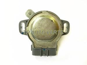 Image 2 - TPS Throttle Position Sensor For To yota OEM 89281 26030 198300 8150