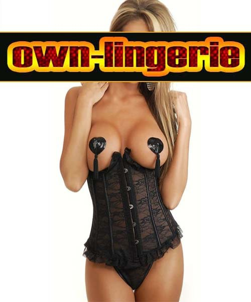 free shipping woman open bust   bustier   busk   corset   black   bustier   see through net   corset   w3198