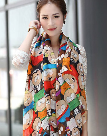 High Quality WOMAN SCARF Cotton Voile Scarves Solid Warm Autumn And Winter Scarf Shawl Printed 1pcs/lot SW52