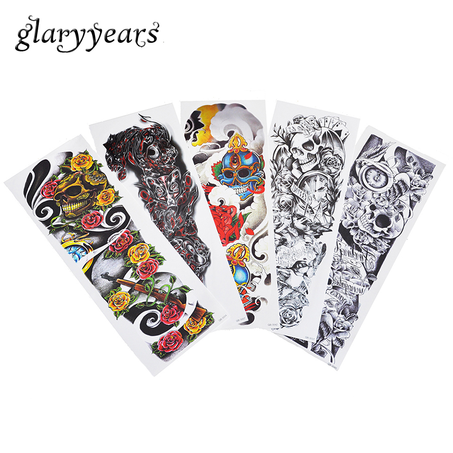 glaryyears Official Store  Aliexpress
