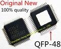 (10 шт) 100% Новый AS15-HF AS15 ВЧ QFP Микросхем