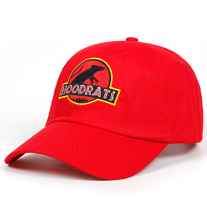 1f9793545c2 High Quality Cotton Hoodrats Adjustable Solid Color Baseball Cap Unisex  Couple Cap Fashion Dad HAT Snapback Caps-in Baseball Caps from Apparel  Accessories ...