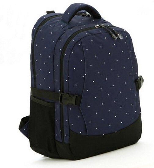 Promotion! Sac à langer sac à langer pour maman et bébé changeant de maternité sacs de rangement pour bébé