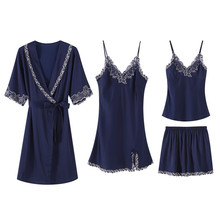 m style стул ladies New Arrival Burgundy Ladies Sexy Summer Nightgown Long Style Robe Bath Gown Kimono Yukata Gown Size S M L XL XXL XXXL NR109