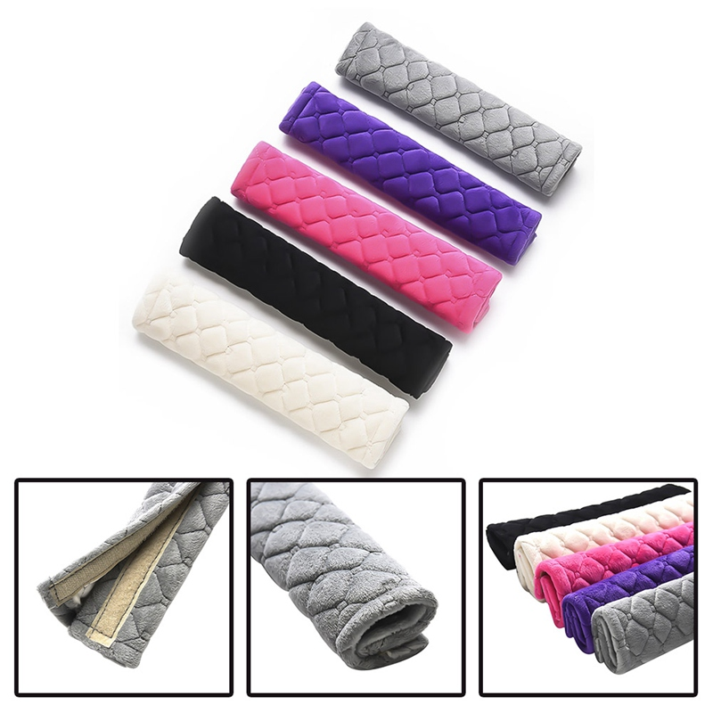 Free shipping on Seat Belts & Padding in Interior Accessories