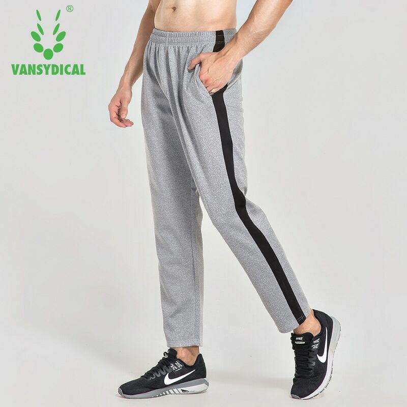 Pantalons de Sport pour hommes Leggings de Jogging en plein air pantalons de course Compression serrée Gym entraînement d'entraînement pantalons