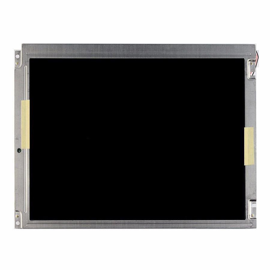 Latumab 10.4 Inch NL6448AC33-29 Original A+ Grade 640*480 LCD Display Screen Panel For Industrial Equipment For NEC Freeshipping