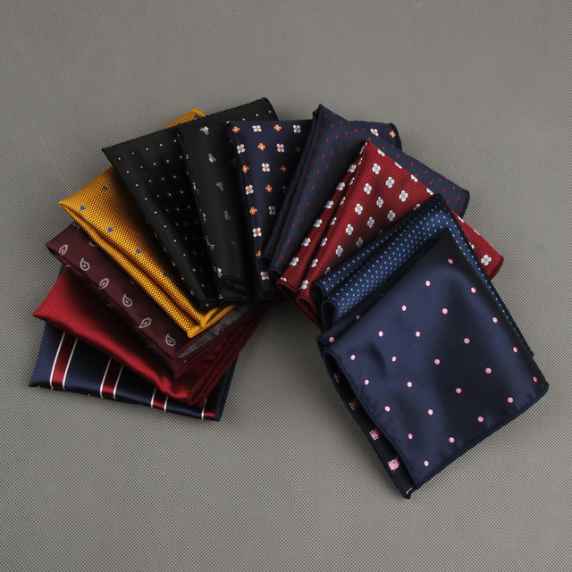 Popular-Striped-Dot-Mens-Handkerchiefs-Brand-Classic-Polyester-Pocket-Towel-Hanky-Fashion-Formal-Business-Suits-Chest.jpg_640x640