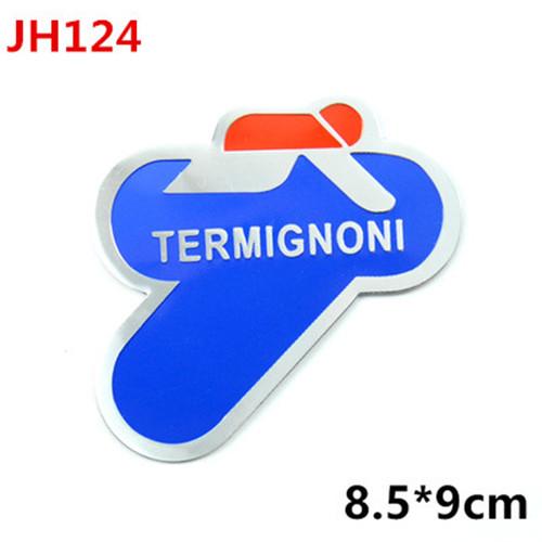 S0352 JH124