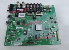 Original 42LH40FD-CE Motherboard EAX60736302 months with screen package