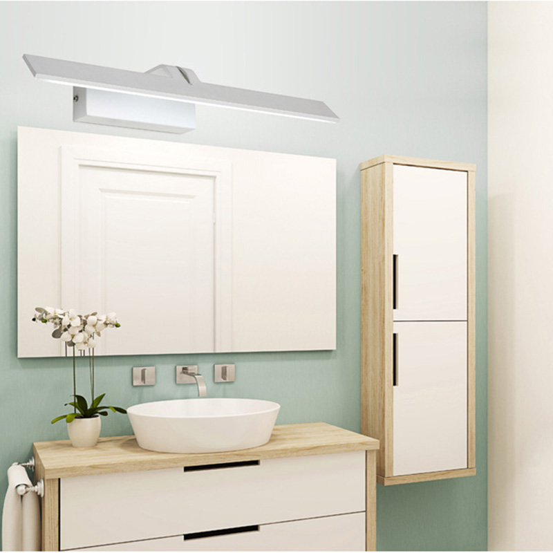 cool badkamer kasten koop goedkope cool badkamer kasten loten van