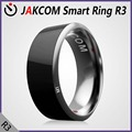 Jakcom Smart Ring R3 Hot Sale In Mobile Phone Housings As For Nokia 6303I For Nokia 6700 Original For Nokia 7020