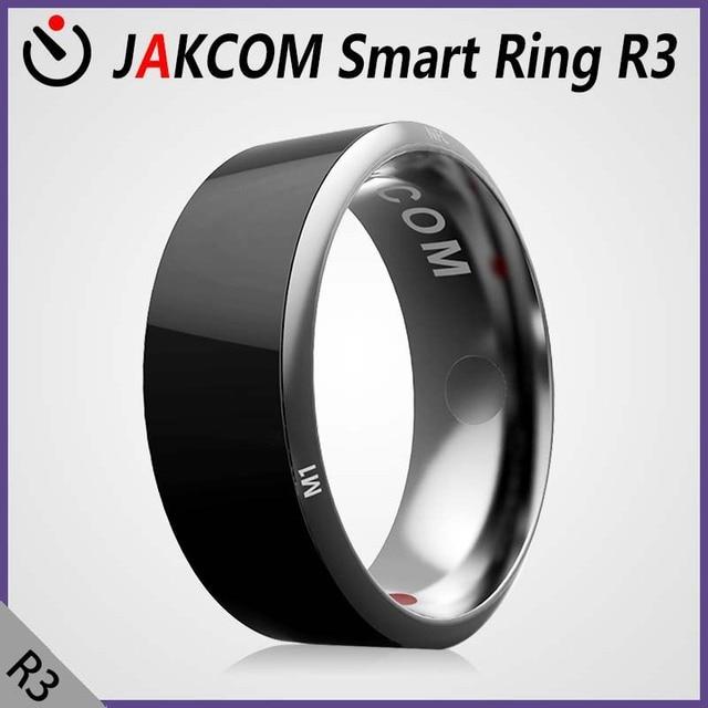 Jakcom Smart Ring R3 Hot Sale In Mobile Phone Housings As For Nokia 6303I For Nokia 6700 Original For Nokia 7020