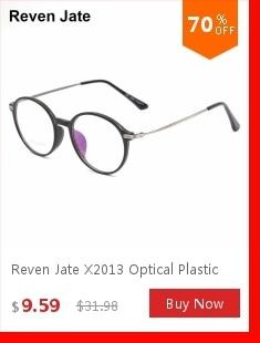 Cheap eyeglasses rx