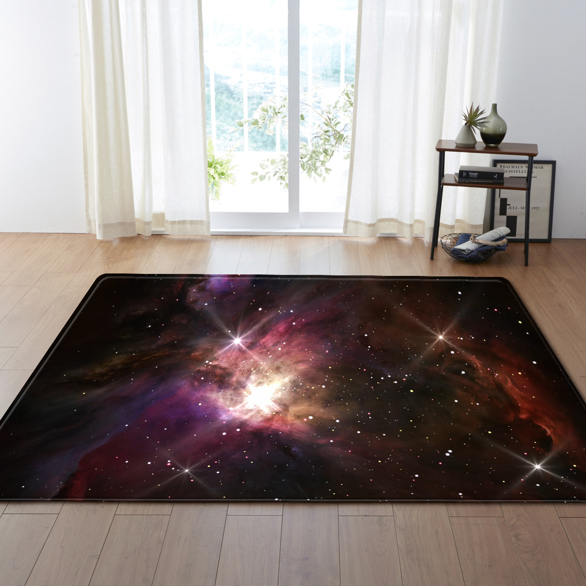 Muzzi Carpet for Sale Star print Thicken Soft Kids Room Play Mat Modern Bedroom Area Rugs Large Carpets for Living RoomMuzzi Carpet for Sale Star print Thicken Soft Kids Room Play Mat Modern Bedroom Area Rugs Large Carpets for Living Room