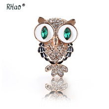 547f97c647f Buy love green eyes and get free shipping on AliExpress.com