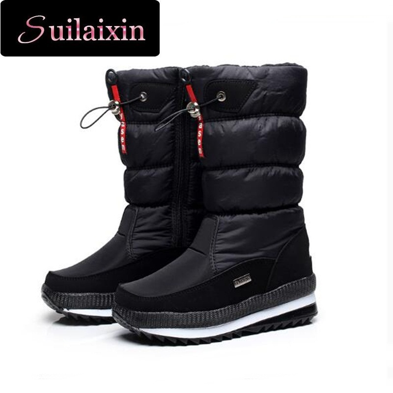 Online Get Cheap Rubber Snow Boots -Aliexpress.com | Alibaba Group