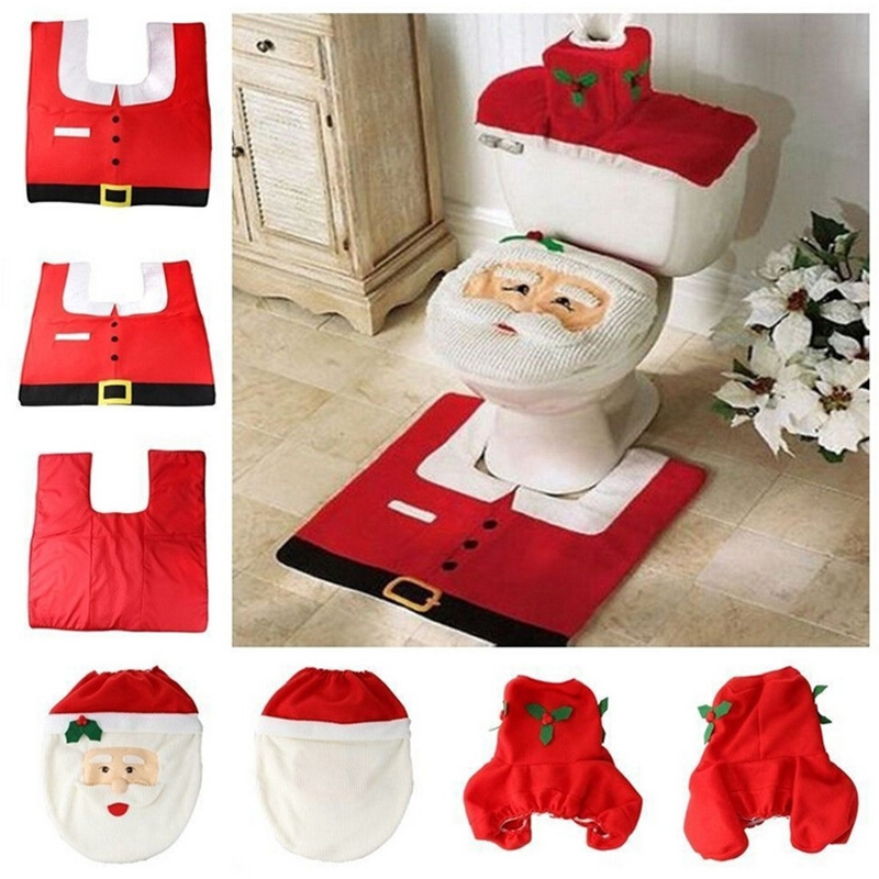 Hot Water Christmas Tree Promotion-Shop for Promotional Hot Water ...