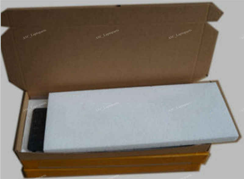Nueva RU teclado ruso para Dell Inspiron 15-5000, 5551, 5555, 5558, 5552, 3552 del ordenador portátil negro marco negro WIN8