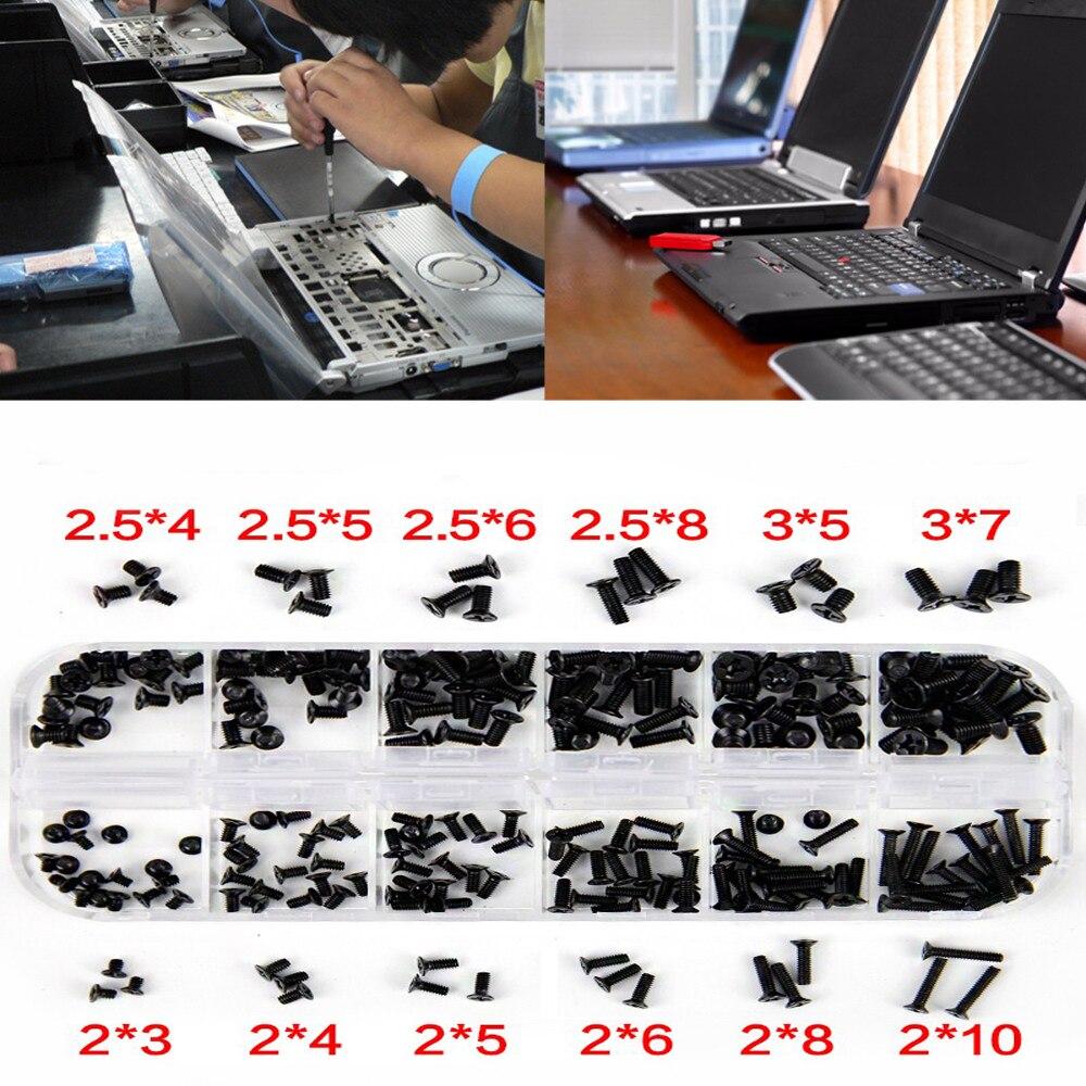 ♔ >> Fast delivery laptop screws set in Boat Sport