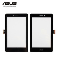 Srjtek For Asus Fonepad 7 Memo HD 7 ME175 ME175CG K00Z Touch Screen Panel Digitizer Sensor