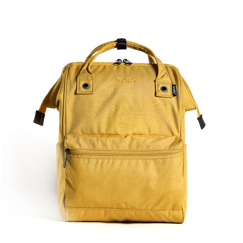 Japan Brand Small Size New Multi-color Teenage Girls Boys School Backpack Women Waterproof Laptop Bags