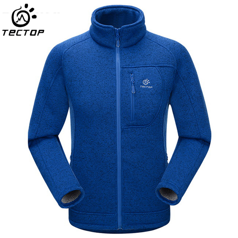 Compare Prices on Fleece Jacket Brands- Online Shopping/Buy Low