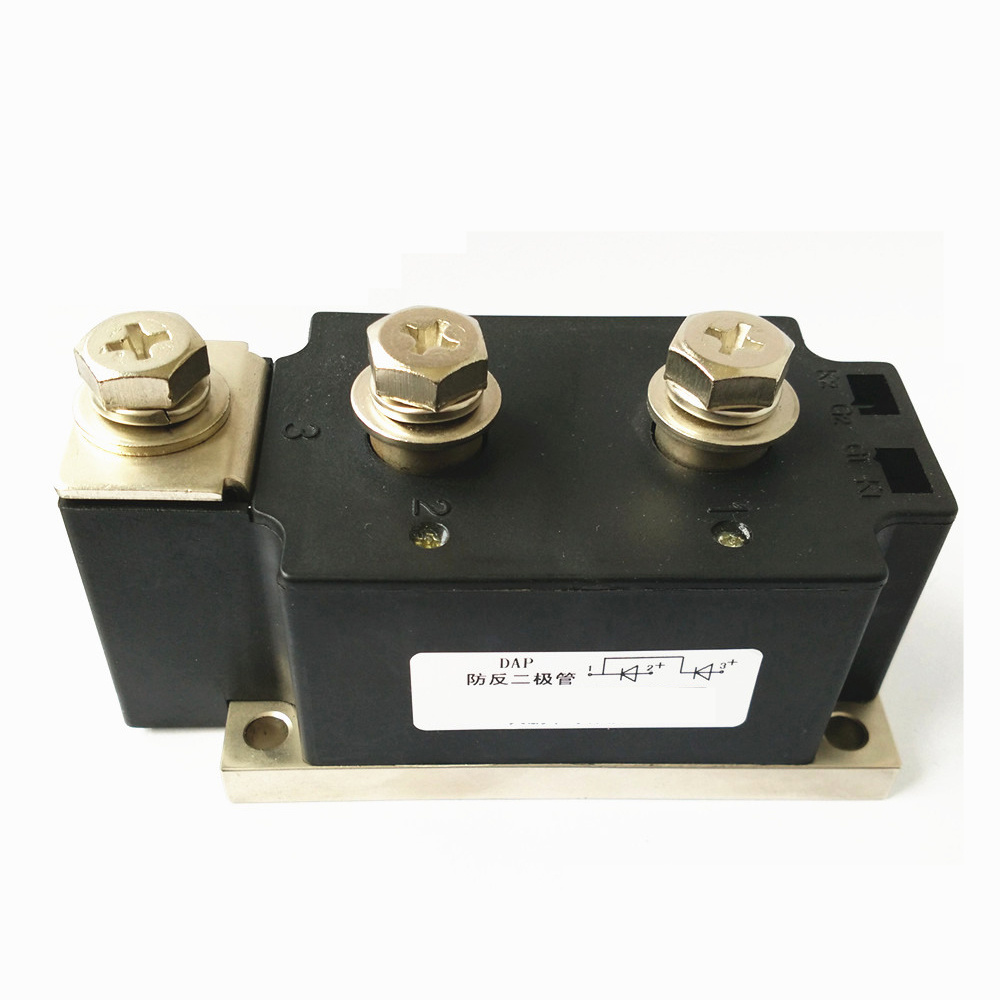 Anti-anti-diode MDK 500A 400V/1600V Anti-anti-power russound mdk c6