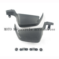 Motorcycle Handguard Mounting Hand Guard For BMW F650 F650GS Motorbike Handguard Hand Guards