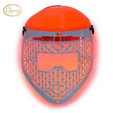 Buy  LED Facial Mask   online