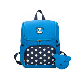 LXFZQ 2 sztuka sac a dos enfant torba szkolna s ortopedyczne plecak plecak szkolny dzieci plecak dla dzieci torba szkolna zaino scuola 4