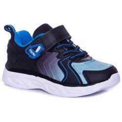 Спортивная обувь MURSU