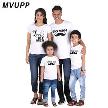725ea068e07b3 Little Mommy Promotion-Shop for Promotional Little Mommy on ...