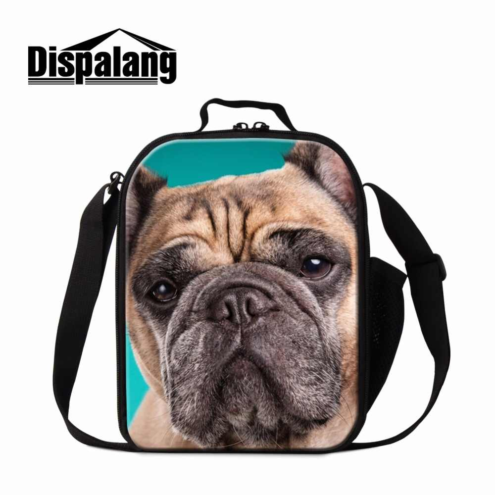 4f350709d038 Detail Feedback Questions about Dispalang Lunch Bag with Bottle ...