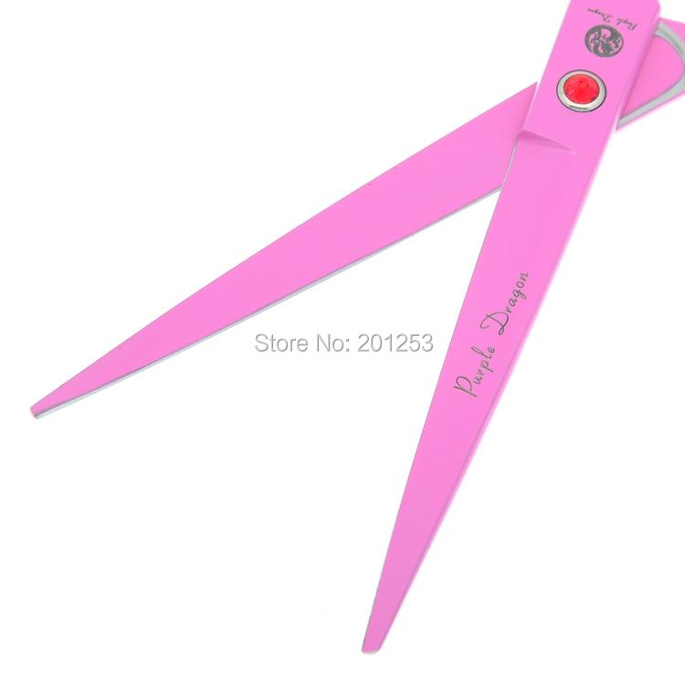 7.0Inch Gunting Cutting Besar untuk tukang gunting rambut, JP440C - Penjagaan rambut dan penggayaan - Foto 5