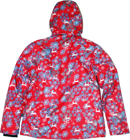 0c09824061 Italian brand women s ski suit skiwear ski suit jacket women s series dual  board ski jacket waterproof cashmere clothing-in Skiing Jackets from Sports  ...