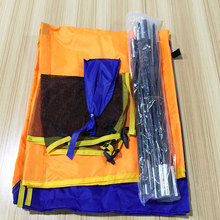 New Ferry Summer Inflatable Folding Dinghy Fishing Rowing Boat Awning Sunshade Tent Durable Beach Drifting Sufing Swimming Pool