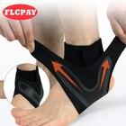 1 Pcs Sport Safety A...