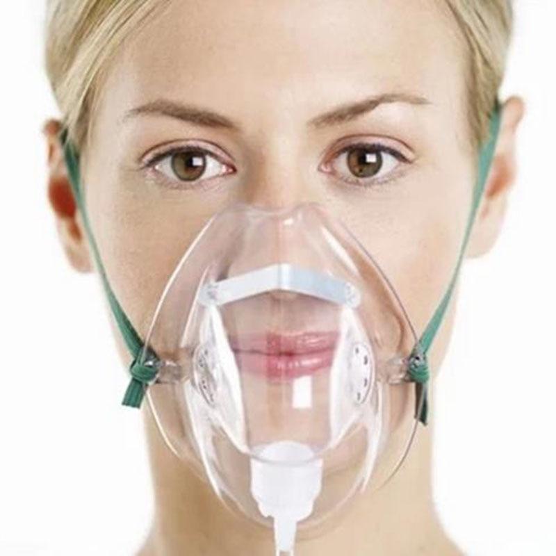 Картинки кислородной маски